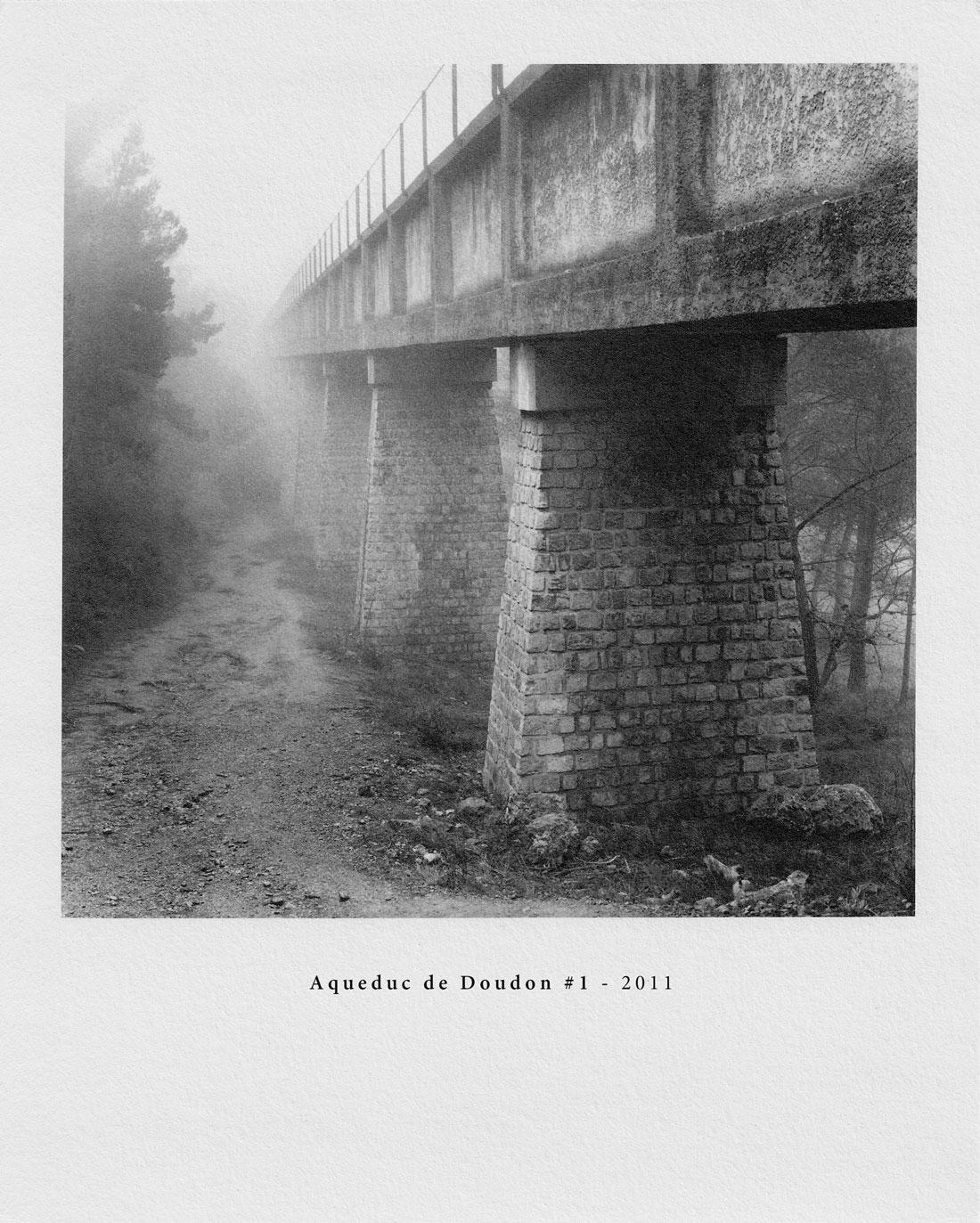 03-Aqueduc-Doudon-1