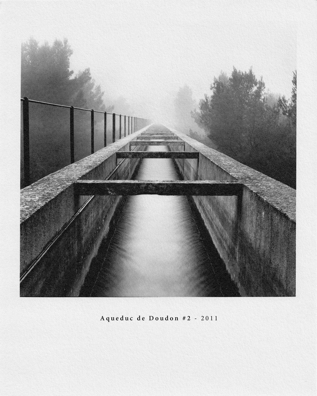04-Aqueduc-Doudon-2