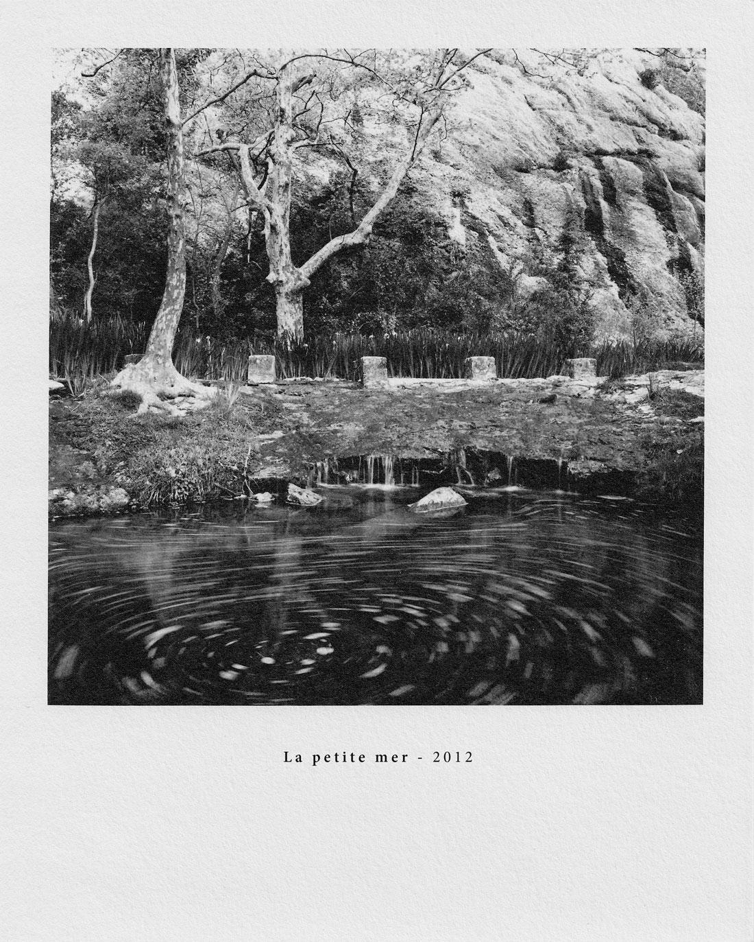 05-La-petite-mer