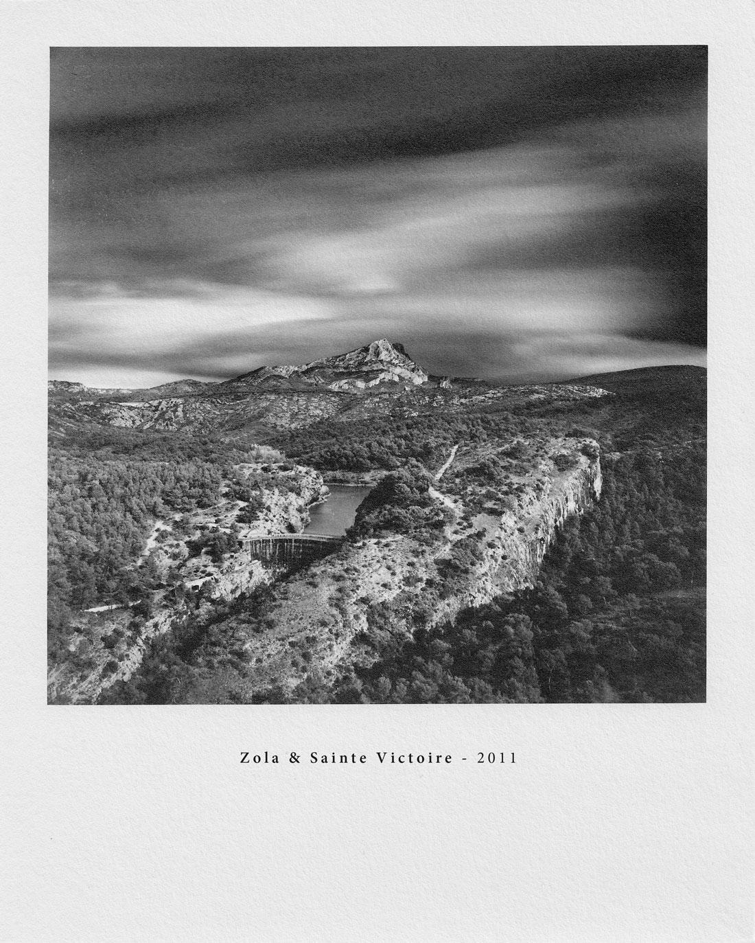 07-Zola-&-Sainte-Victoire