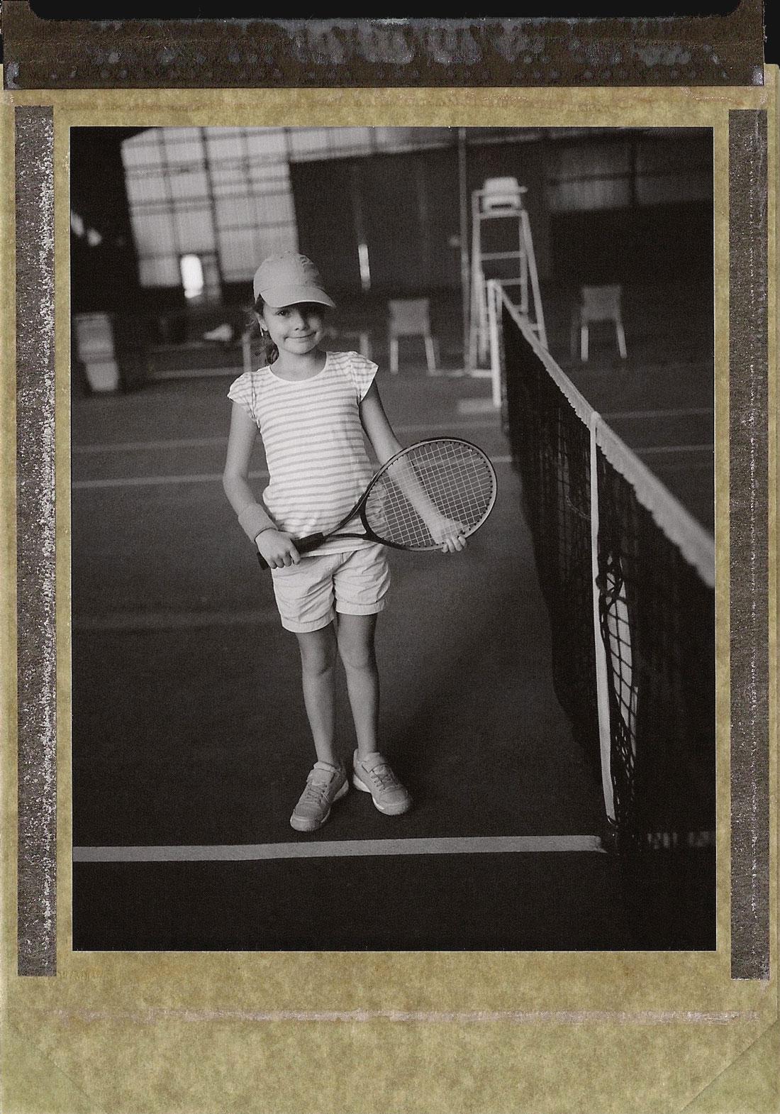 08-C-Tennis