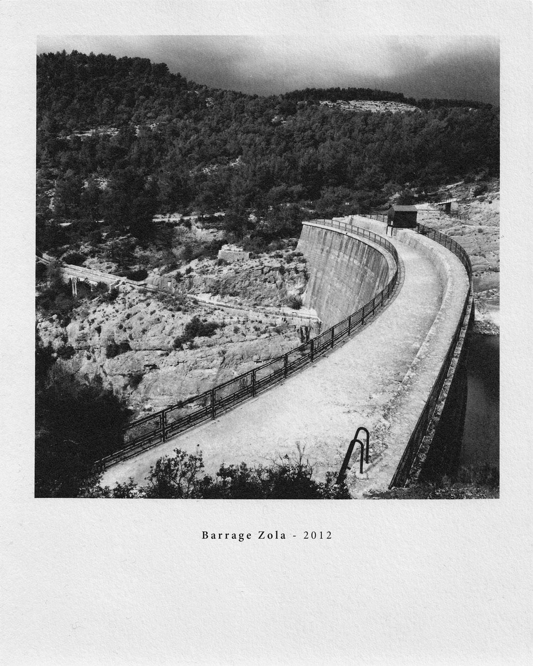 09-Barrage-Zola