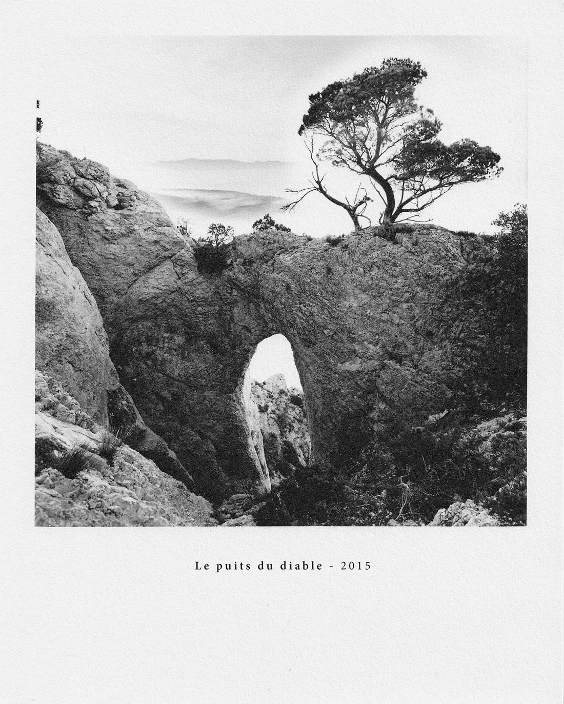 15-Le-puits-du-diable