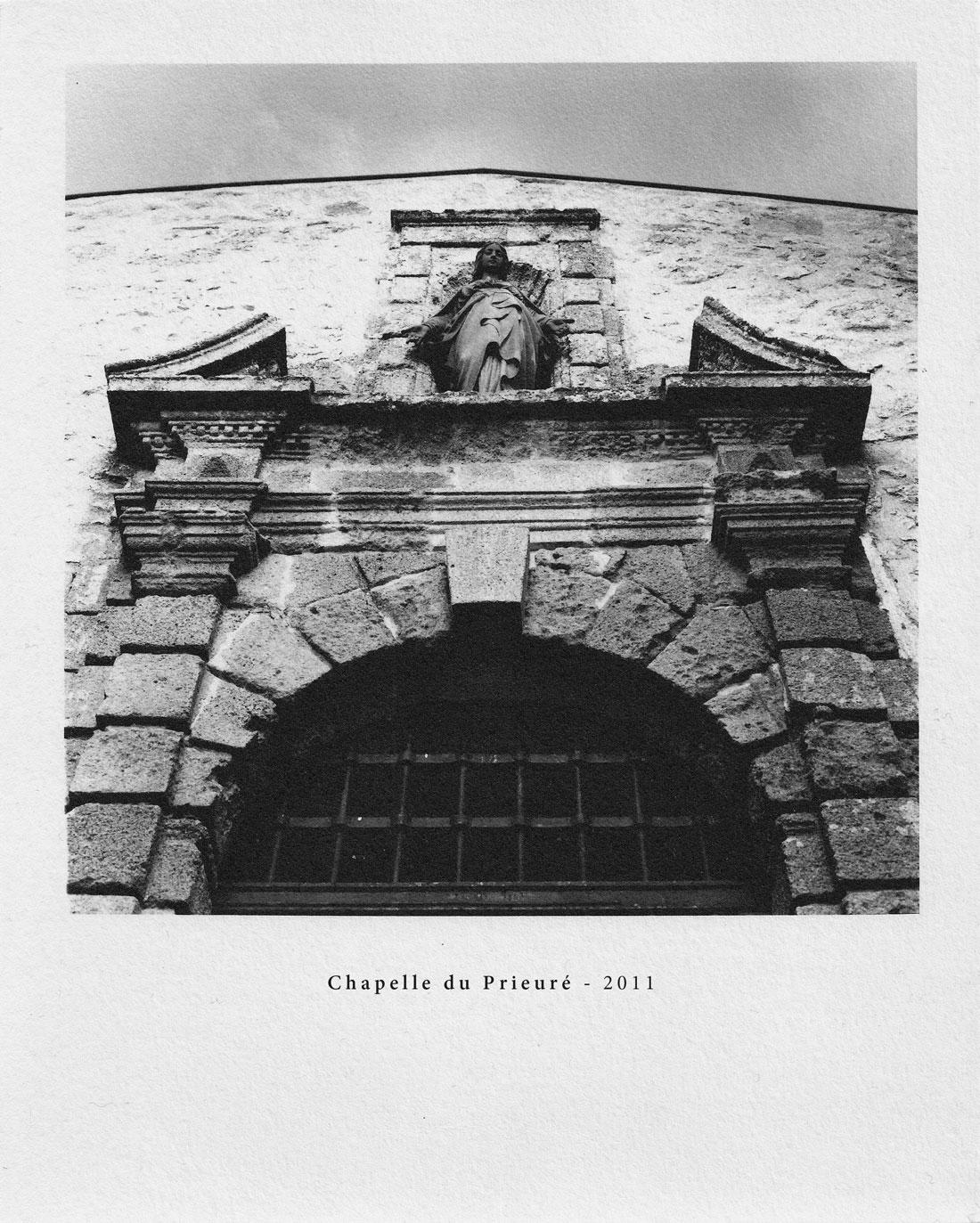 17-Prieuré-chapelle