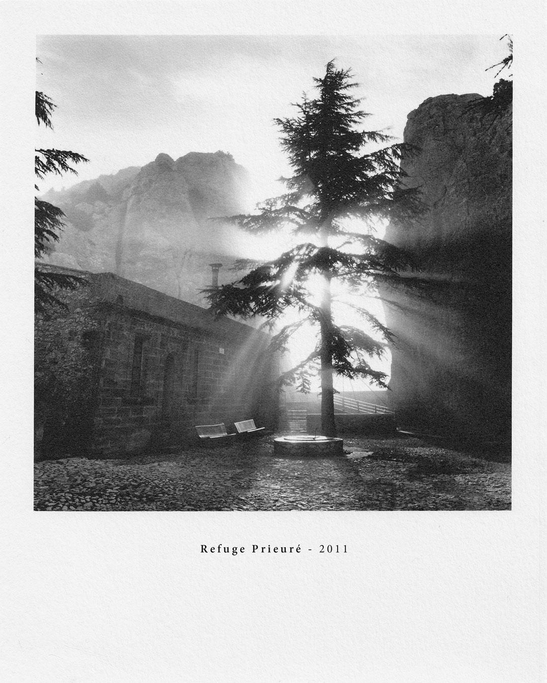 18-Refuge-Prieuré-1