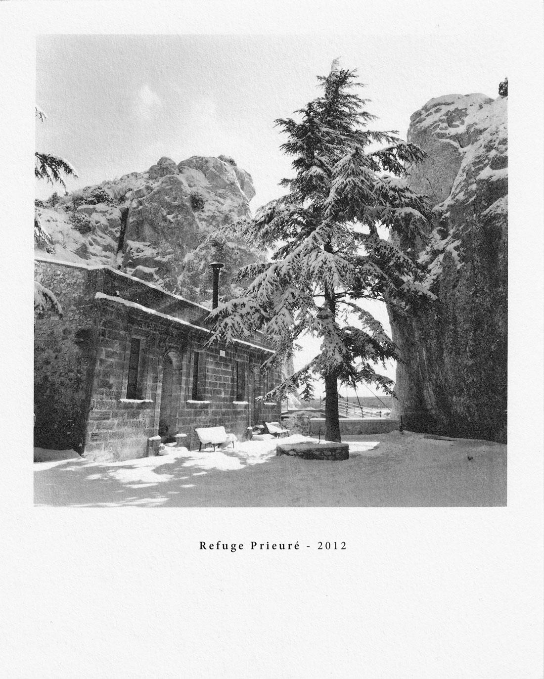 19-Refuge-Prieuré-2