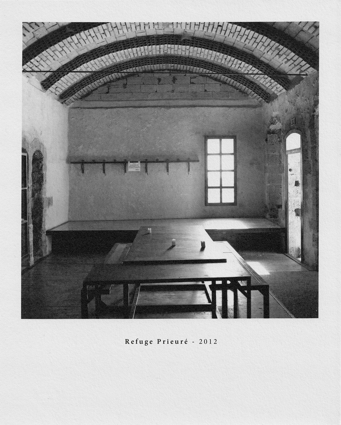20-Refuge-Prieuré-interieur