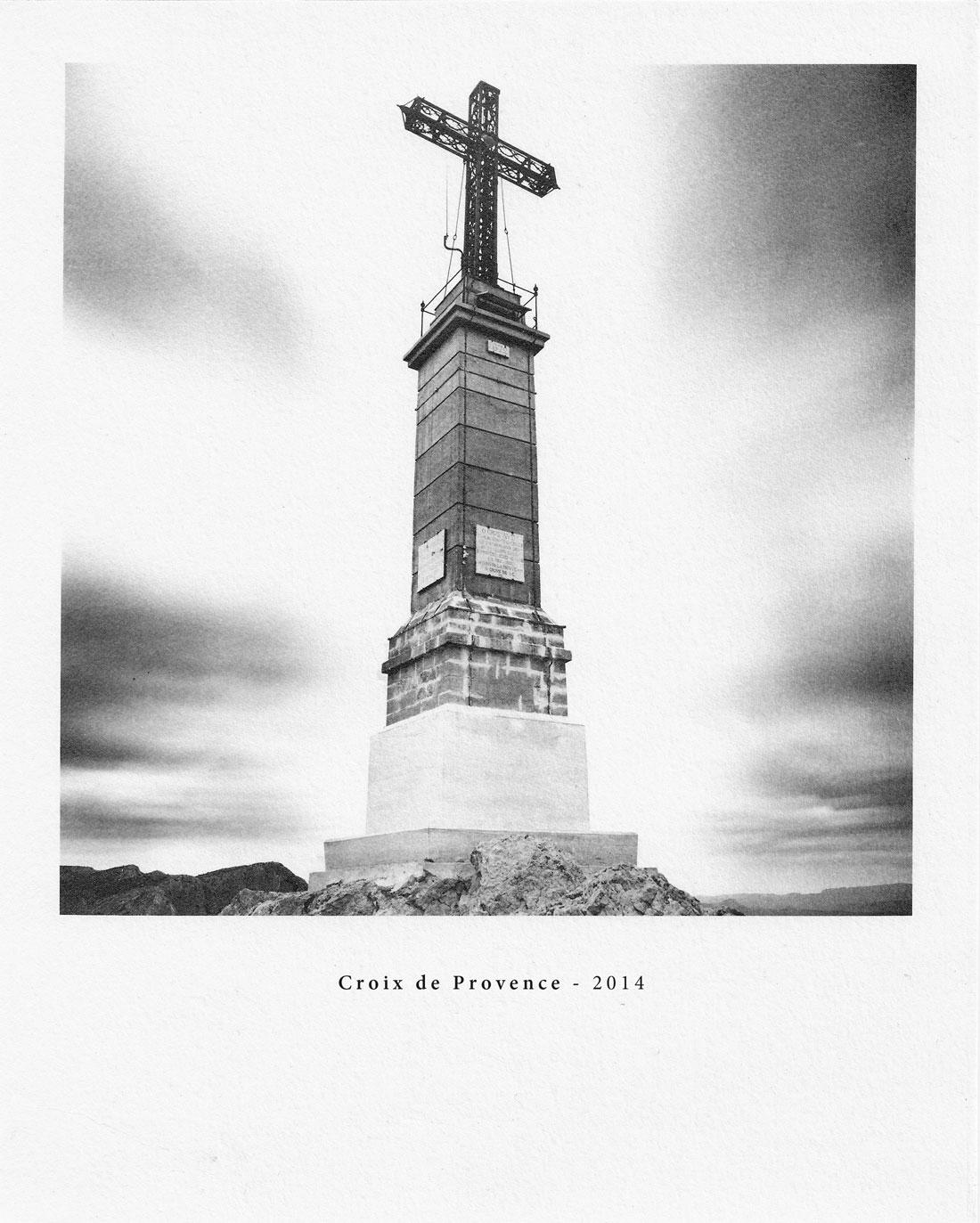 21-Croix-de-Provence-2