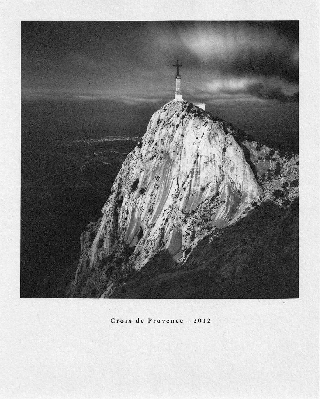 22-Croix-de-Provence