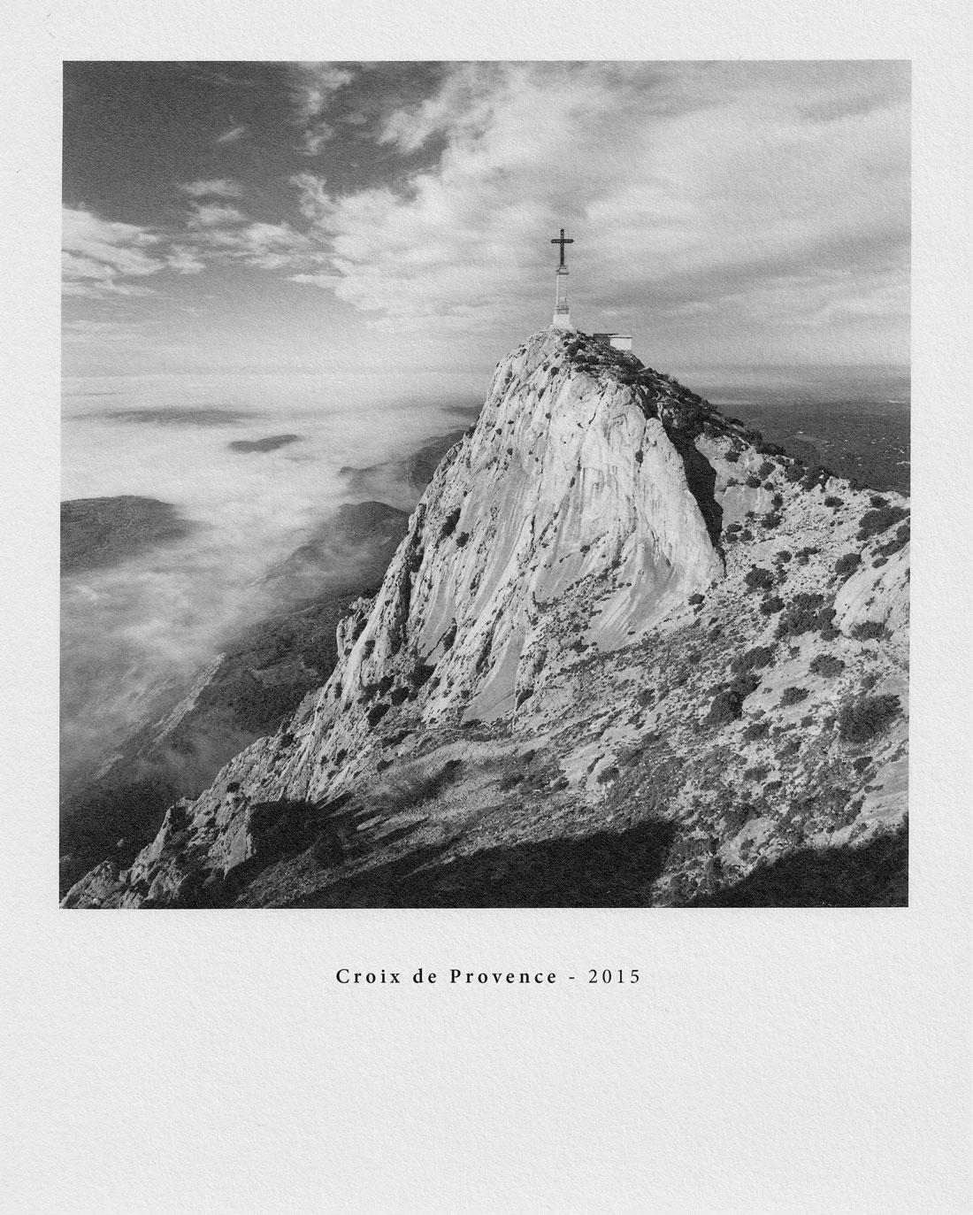 23-Croix-de-Provence-#2