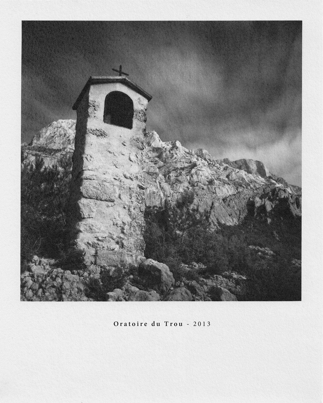25-Oratoire-du-Trou