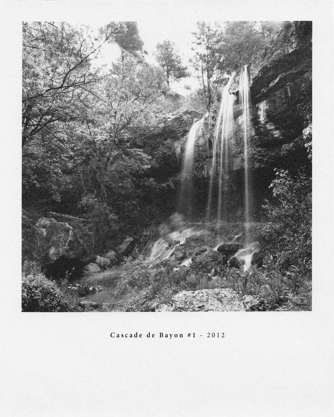 26-Cascade-Bayon-1