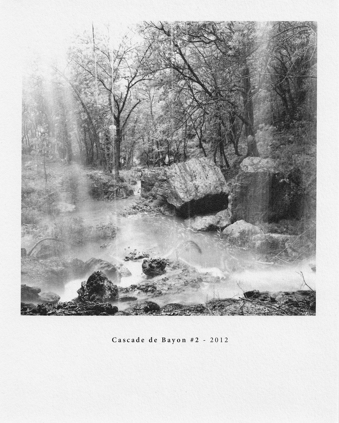 27-Cascade-Bayon-2