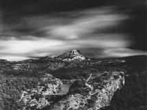 Mont Ventùri