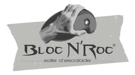 Bloc N' Roc